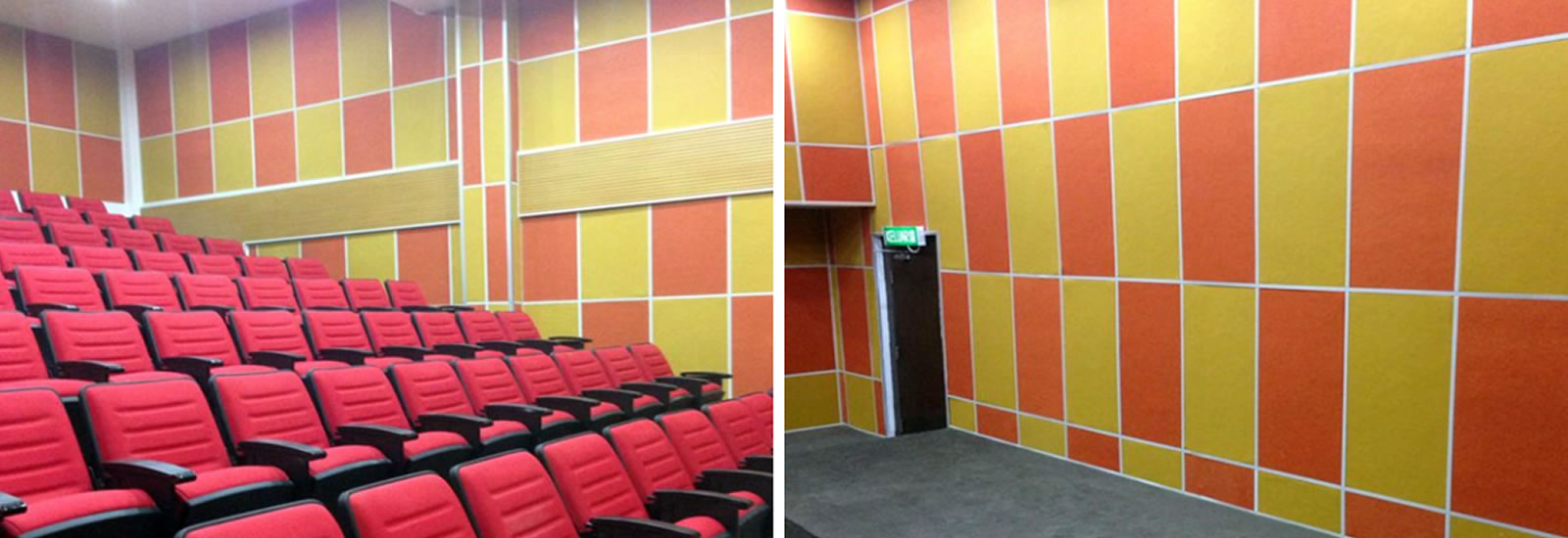 Eco Sutra Holdings (M) Sdn Bhd - Acoustic Panels, Acoustic Panels ...